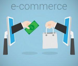 curso-comercio-electronico-300x300