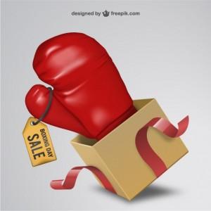 curso gratis de boxeo