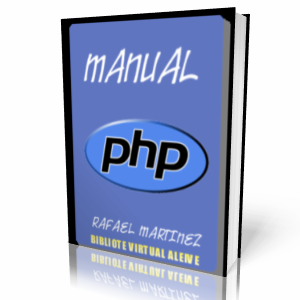manual php gratis