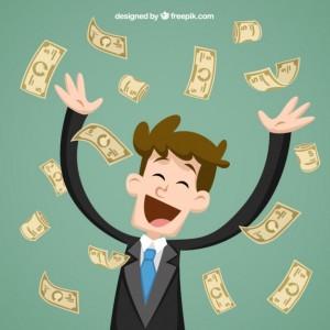 como monetizar un blog
