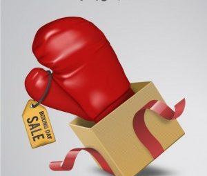curso-gratis-de-boxeo-300x300