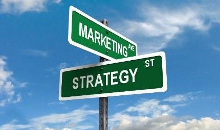 curso completo marketing online