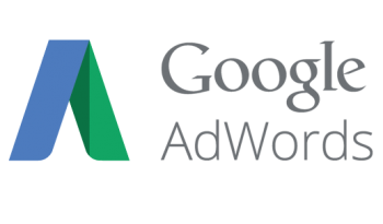 Videocurso Google Adwords