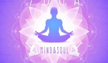 curso yoga dinamico