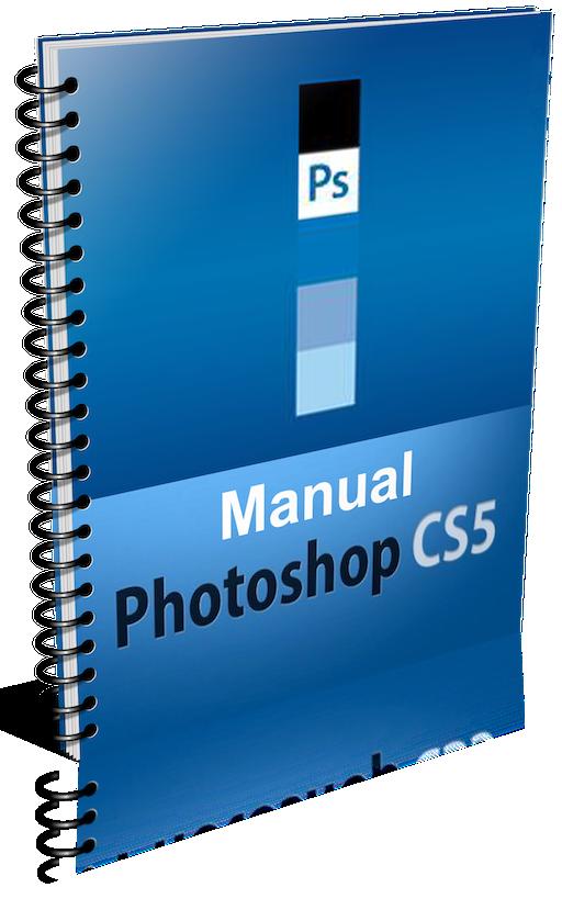 Manual pdf Photoshop gratuito para descargar