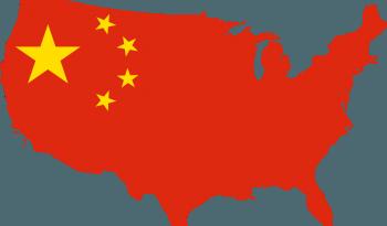 Curso básico de chino