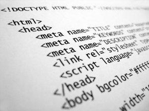 Curso gratis de HTML5