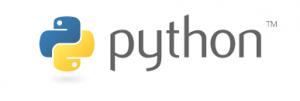 Manual de programación en Python