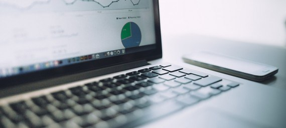 Manual gratis de Google Analytics