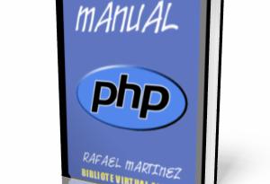 manual-php-gratis