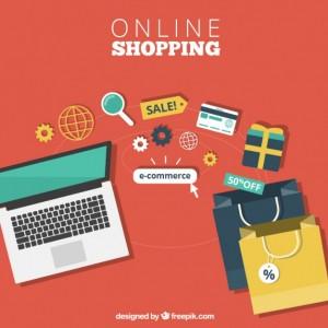 como crear tienda online prestashop