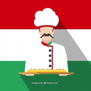 curso italiano gratis