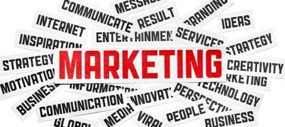 marketing-management-job-description