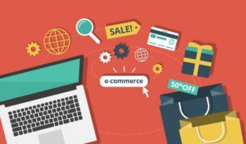 como-crear-tienda-online-prestashop