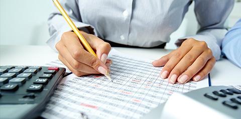 curso contabilidad financiera