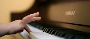 curso gratis piano