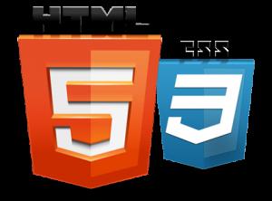curso html5 css3