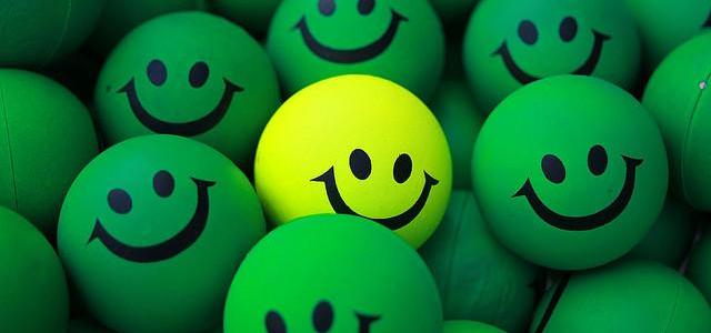 curso psicologia positiva