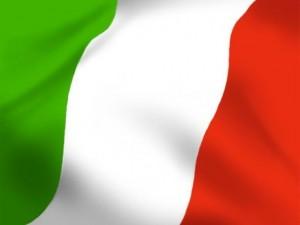 videocurso italiano