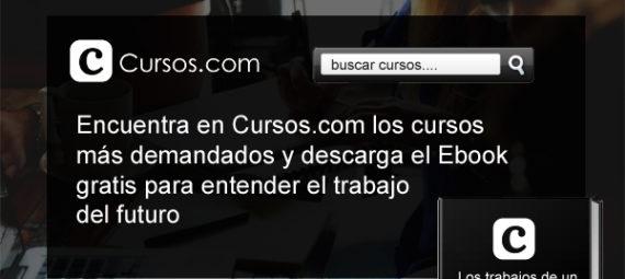 caja-twitter-cursos