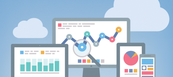 tutorial-google-analytics