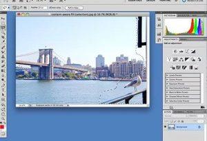 curso-introduccion-photoshop-cs5-300x226