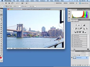 curso introduccion photoshop cs5