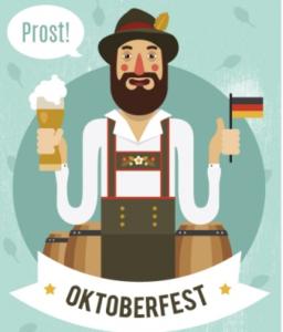 Cursos gratis para aprender alemán