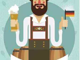 Aprende alemán gratis