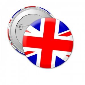 Blogs aprender ingles
