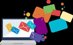 Cómo crear una campaña de email marketing