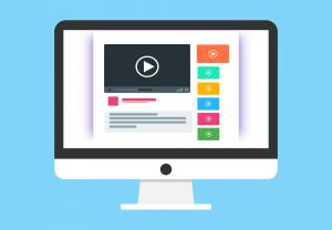 Curso como crear pagina web gratis