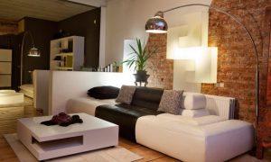 Curso gratuito de decoración de interiores