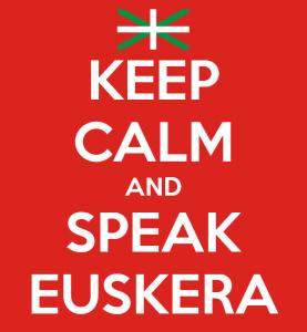 Curso gratis de Euskera básico