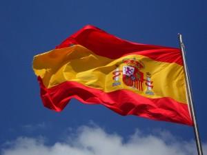 Curso gratis de español