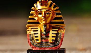 Curso gratuito sobre Egipto y su cultura