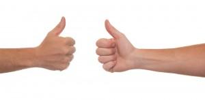 Curso gratis para aprender el lenguaje de signos