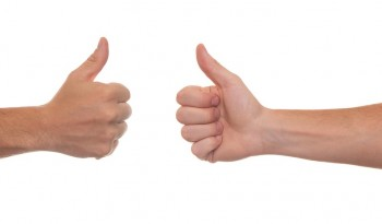curso-gratis-lenguaje-signos