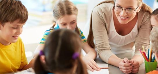 Curso gratis de pedagogía