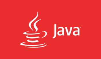 Cursos gratuitos para aprender a programar Java