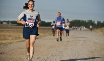 Curso gratis de running