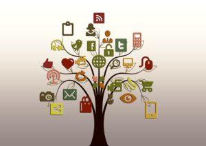 Curso gratis de social media