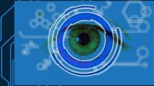 Curso gratis de vigilancia tecnológica