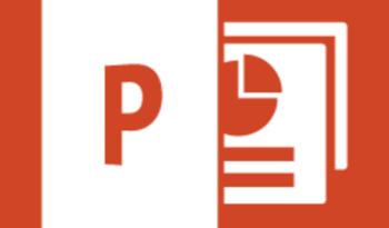 Curso gratis de introducción al PowerPoint 2013