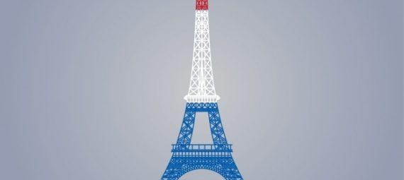 Curso para aprender francés