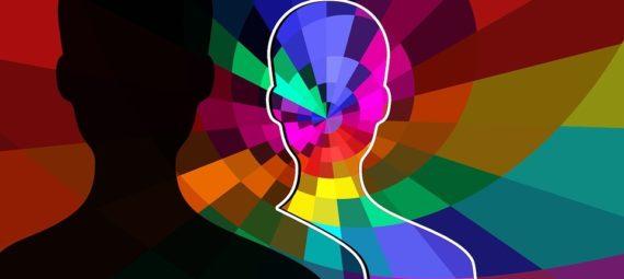 Curso gratis de psicología de la empresa