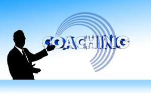 Libros gratuitos de coaching