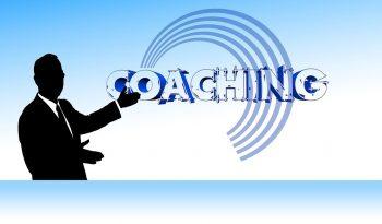 Libros gratuitos de coaching