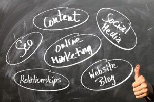 Libros de publicidad y marketing