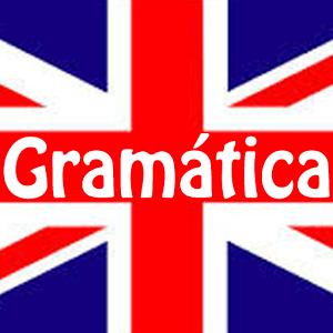 Manual gratuito de gramática en ingles